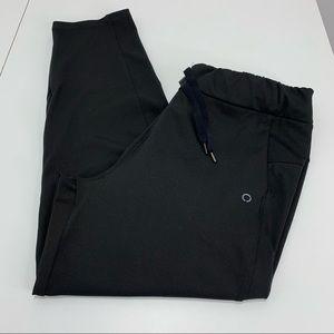 Skora Athletic Pants
